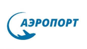 Europcar LISBON